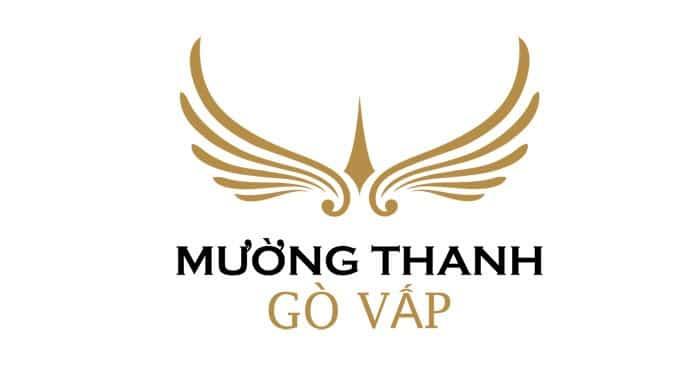 logo muong thanh go vap - DỰ ÁN CĂN HỘ MƯỜNG THANH GÒ VẤP