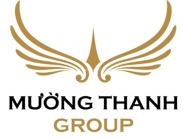 logo-muong-thanh-group