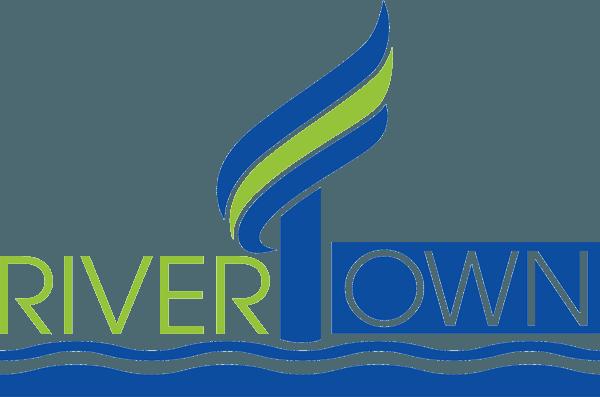 logo-river-town