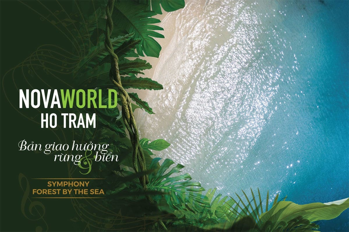 novaworld-ho-tram-ban-giao-huong-rung-va-bien