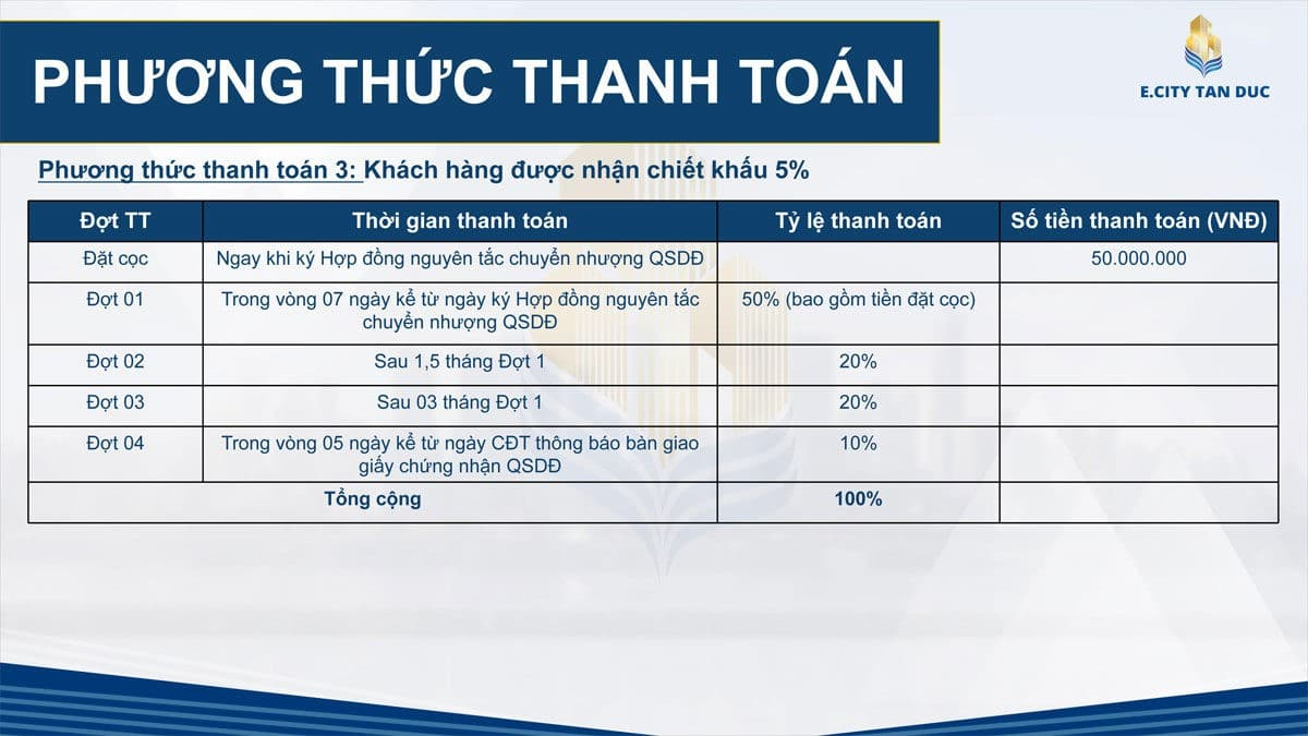 phuong thuc thanh toan 3 ecity tan duc - phuong-thuc-thanh-toan-3-ecity-tan-duc