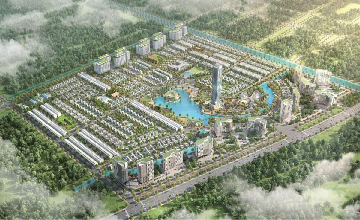 toan canh du an green city - toan-canh-du-an-green-city