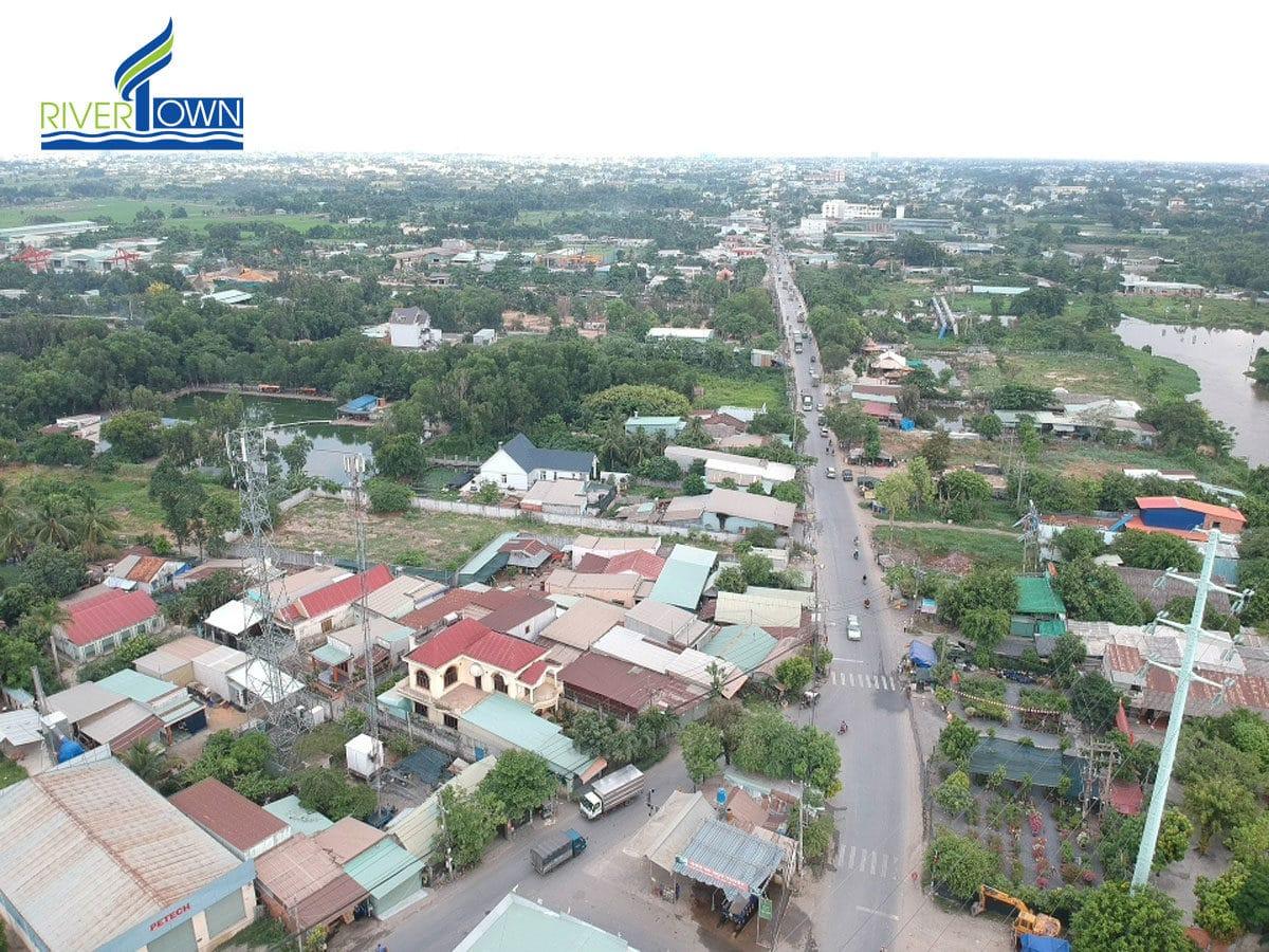 truc-duong-tinh-lo-15-di-du-an-river-town