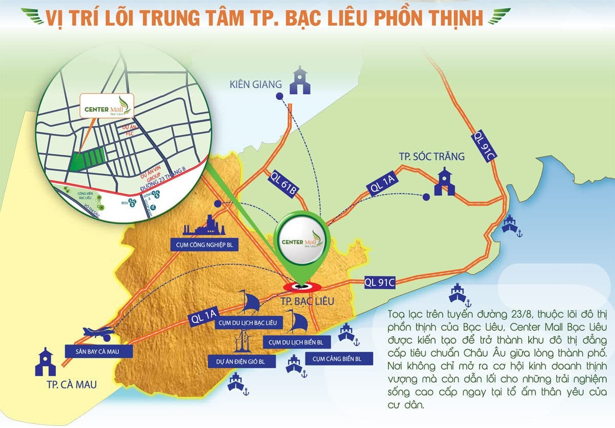 vi-tri-du-an-center-mall-bac-lieu