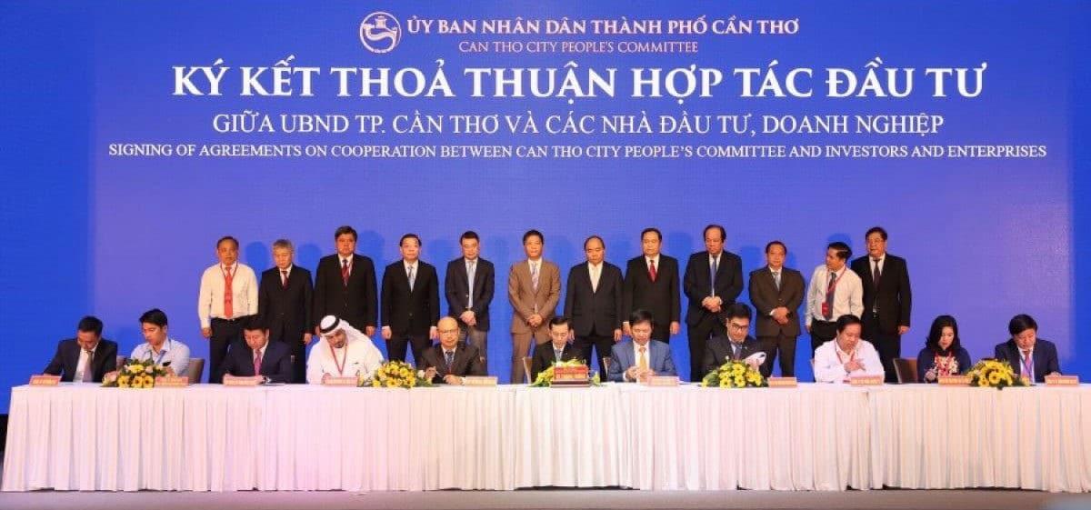 can-tho-ky-thoa-thuan-hop-tac-voi-cac-doanh-nghiep