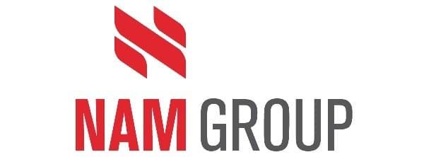 logo NamGroup - DỰ ÁN THANH LONG BAY PHAN THIẾT BÌNH THUẬN
