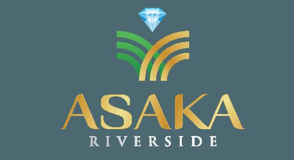 logo-asaka-riverside