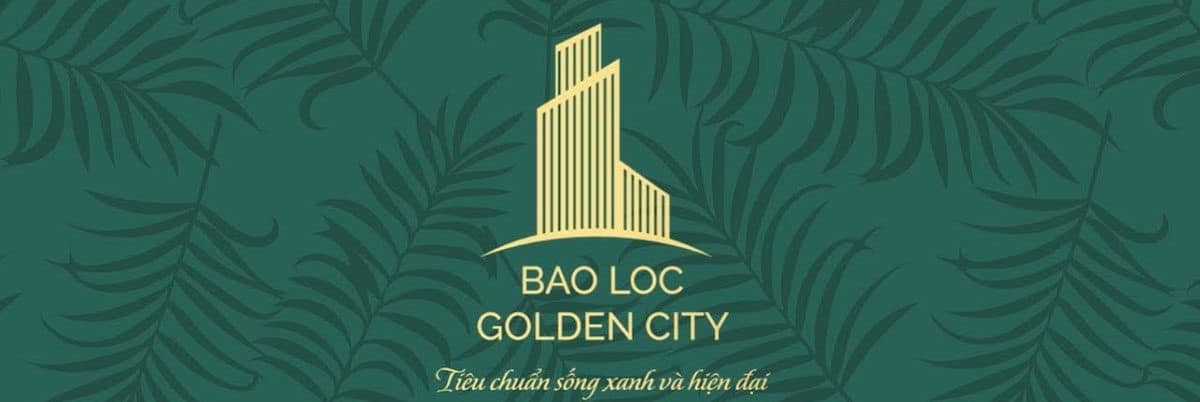 logo-du-an-bao-loc-golden-city