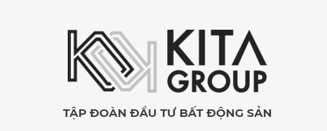logo-tap-doan-kita-group