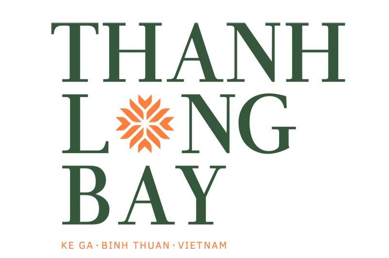 logo thanh long bay new - DỰ ÁN THANH LONG BAY PHAN THIẾT BÌNH THUẬN