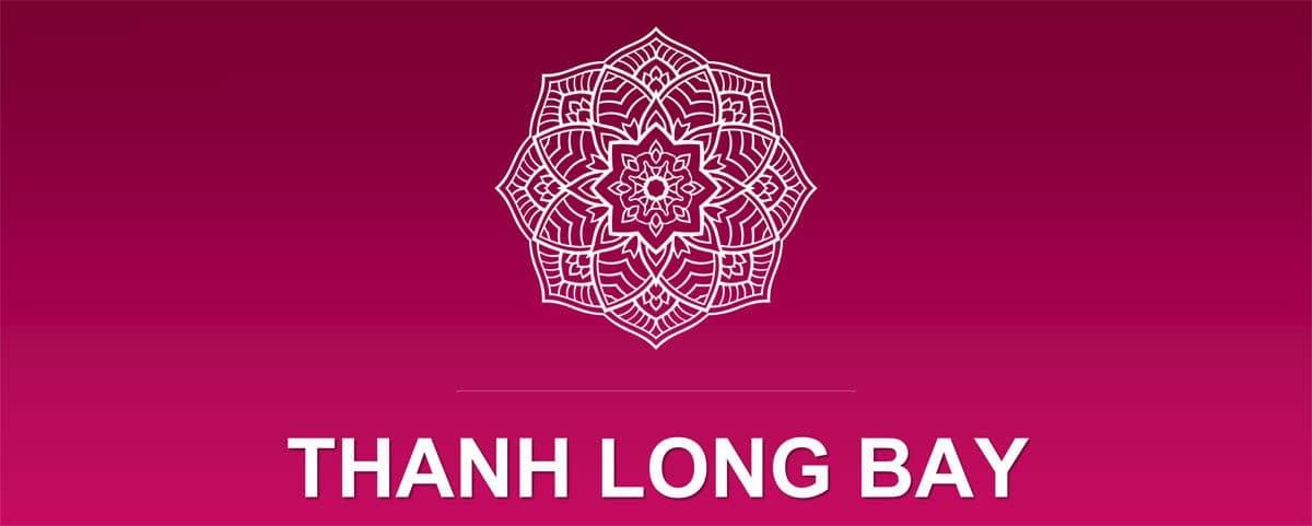 logo-thanh-long-bay