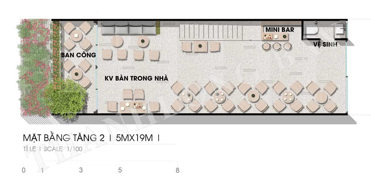 thiet-ke-tang-2-nha-pho-5x19-du-an-thanh-long-bay