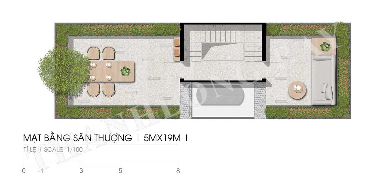 thiet-ke-tang-thuong-nha-pho-5x19-du-an-thanh-long-bay