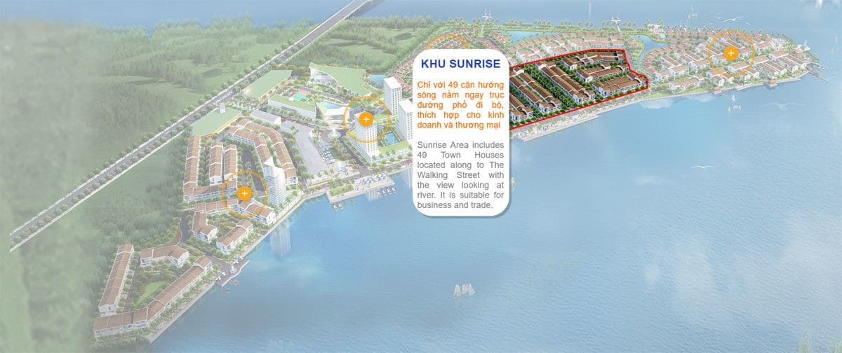 Khu-Sunrise-Marine-City-Ba-Ria