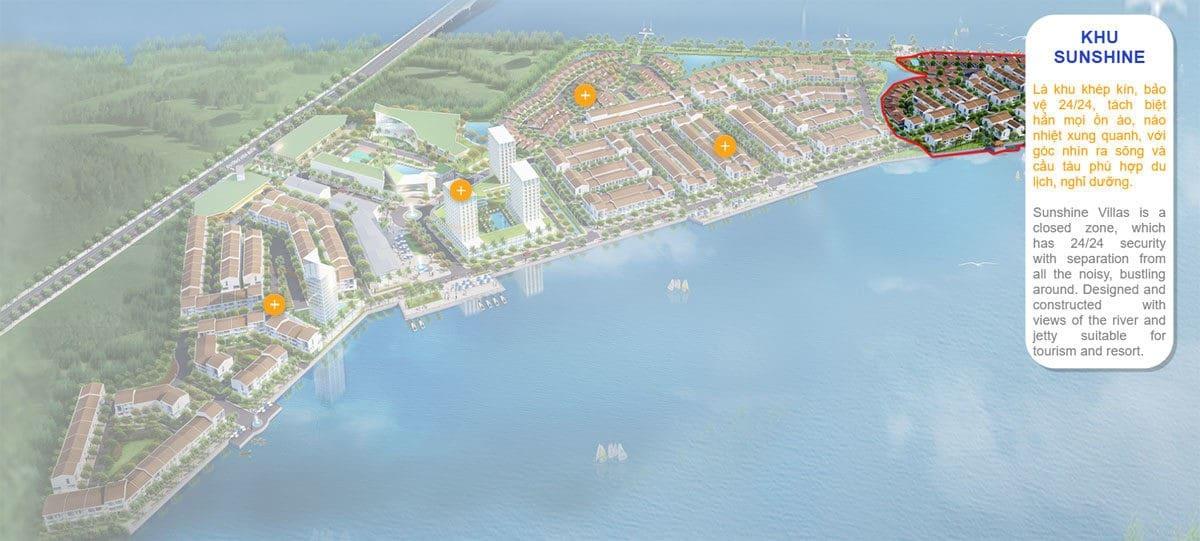 Khu-Sunshine-Marine-City-Ba-Ria