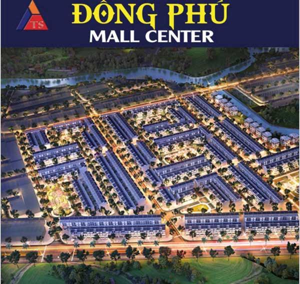dong-phu-mall-center-dong-xoai