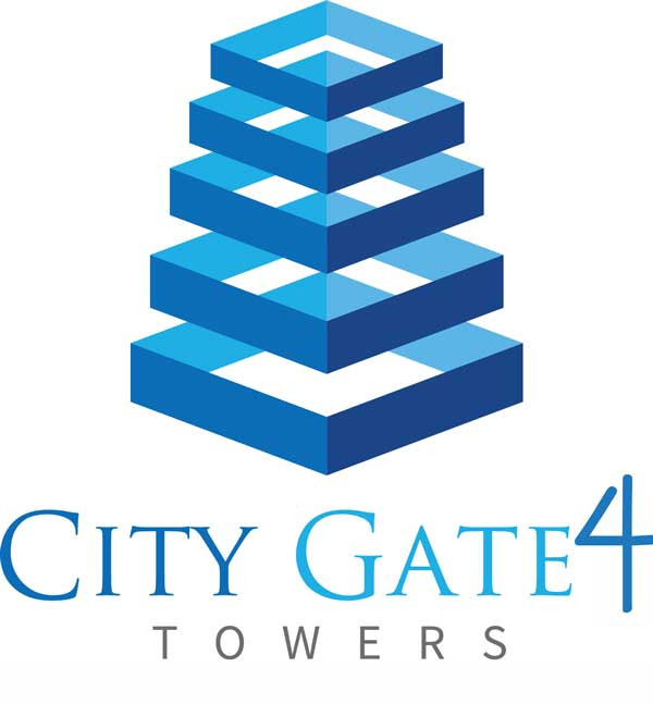 logo-city-gate-4