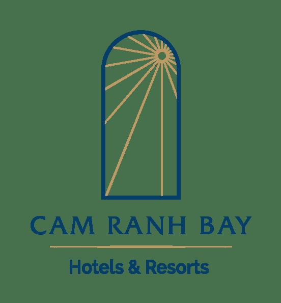 logo du an cam ranh bay - logo du an cam ranh bay