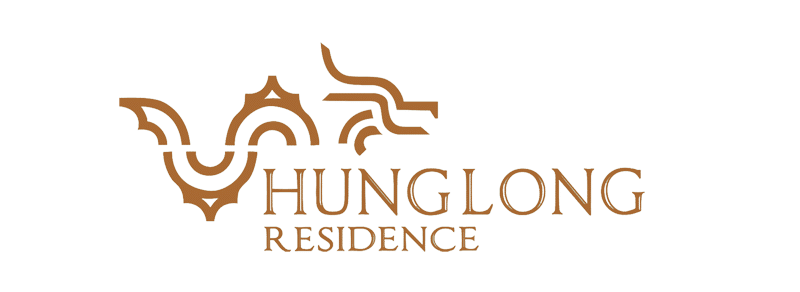 logo-hung-long-residence