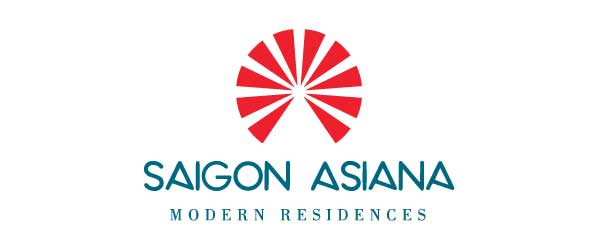 logo-saigon-asiana