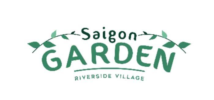 logo-saigon-garden-riverside-village