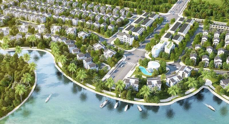 saigon-graden-riverside-village