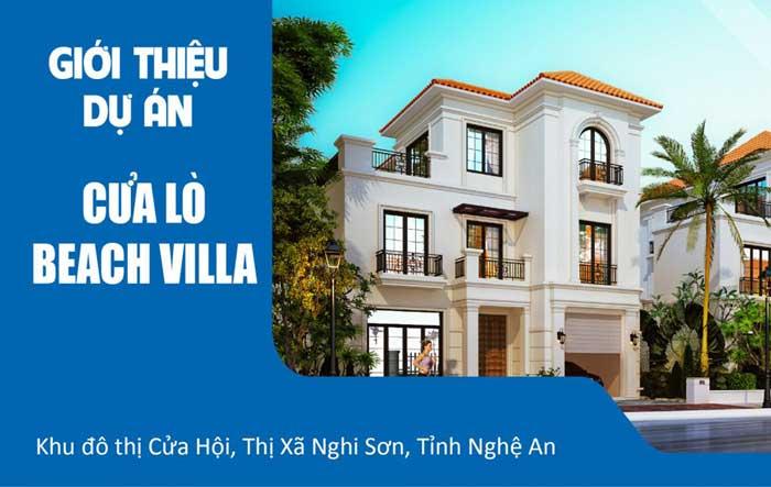 du-an-biet-thu-cua-lo-beach-villas