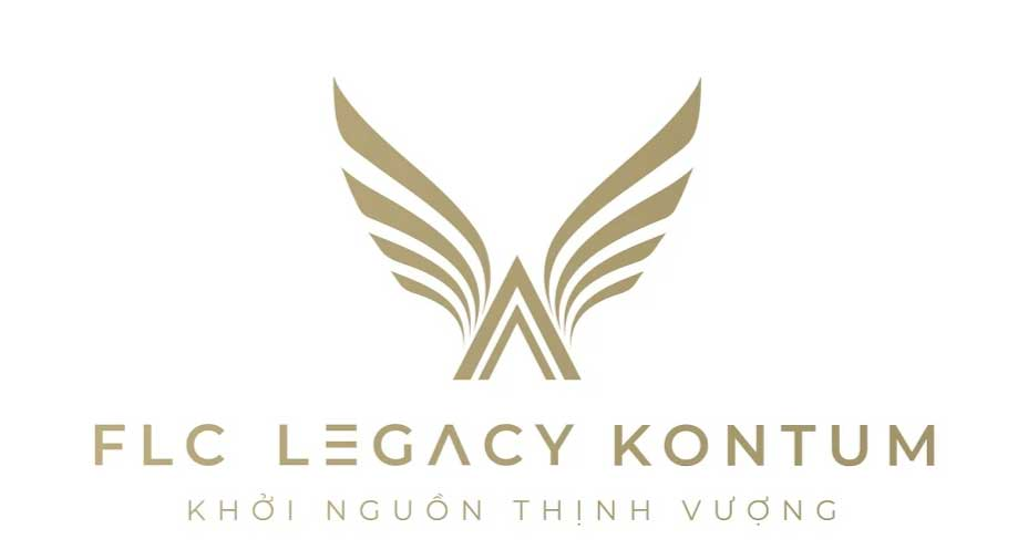 logo FLC Legacy Kontum - DỰ ÁN FLC LEGACY KONTUM