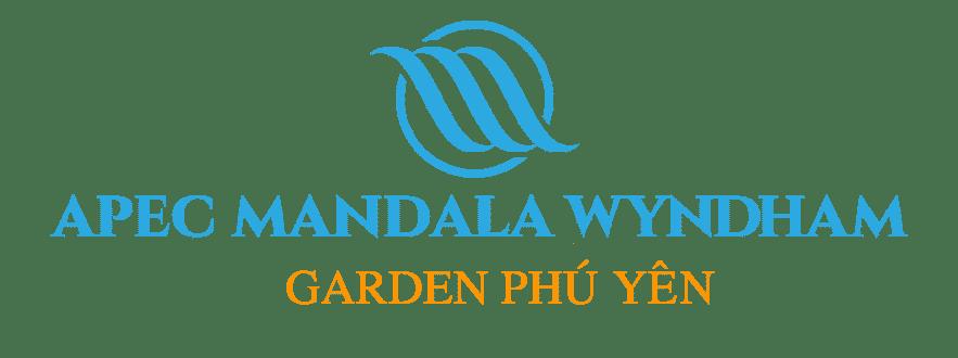 logo apec mandala wyndham garden - DỰ ÁN CĂN HỘ APEC MANDALA WYNDHAM GARDEN PHÚ YÊN