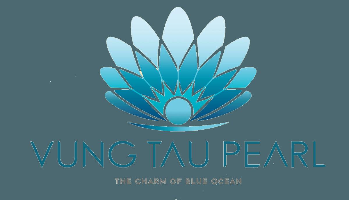 logo-vung-tau-pearl