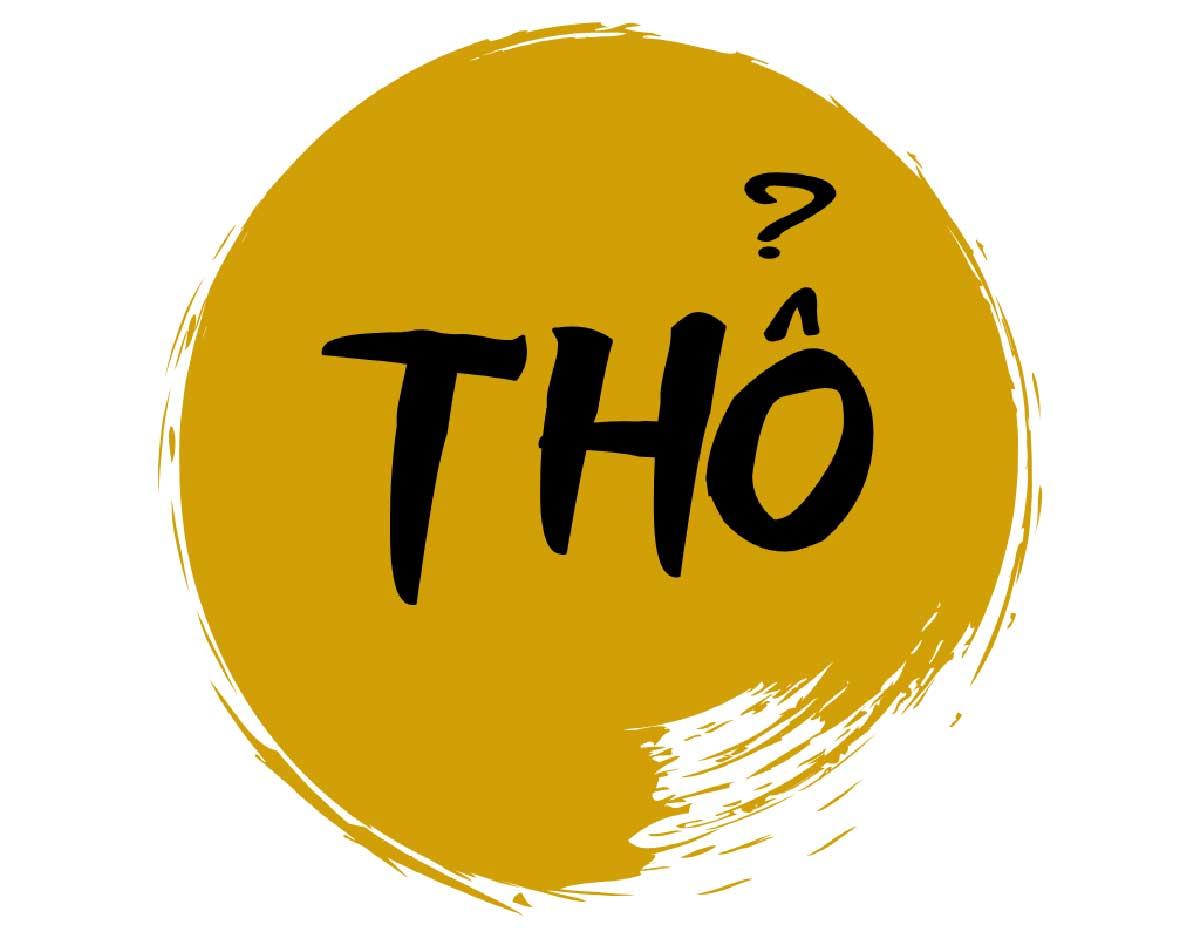 menh tho - NGƯỜI MỆNH THỔ HỢP VỚI HƯỚNG NHÀ NÀO? HỢP MỆNH NÀO VÀ KHẮC MỆNH NÀO?