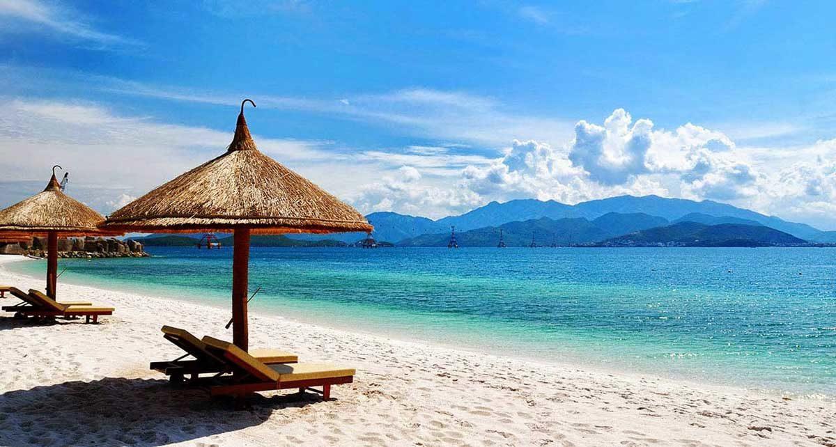 non nuoc beach bai tam dep nhat da nang - DỰ ÁN BIỆT THỰ BIỂN NON NƯỚC ĐÀ NẴNG