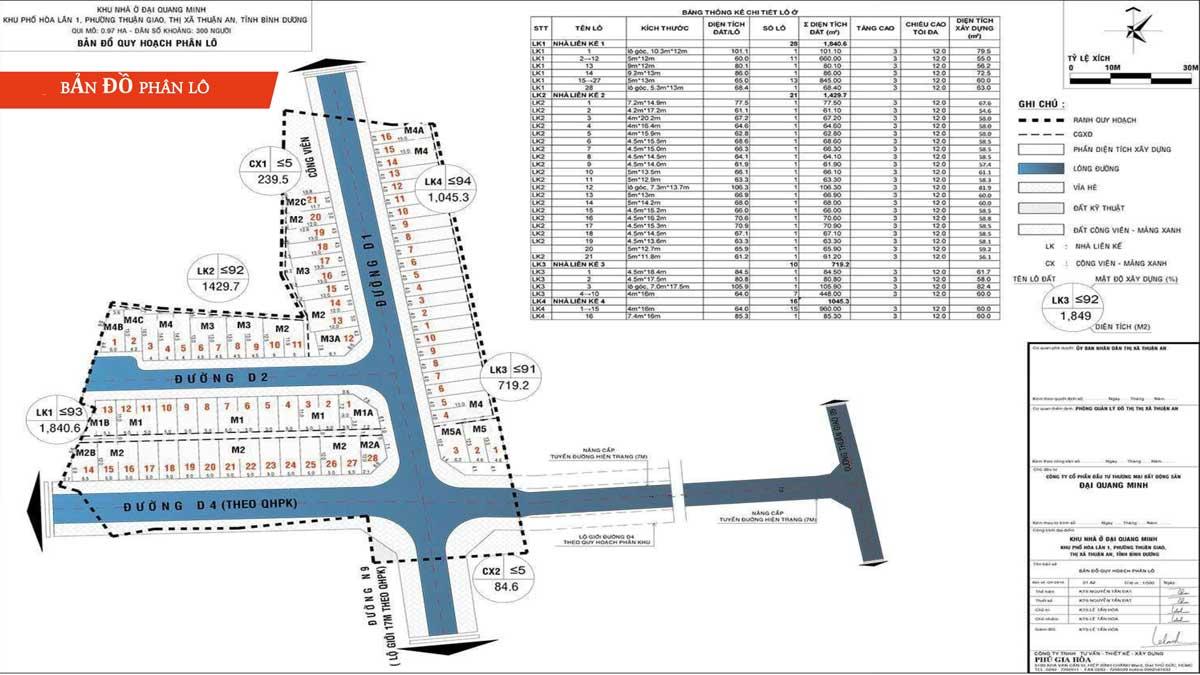 Ban do phan lo Du an Alva Plaza - Bản-đồ-phân-lô-Dự-án-Alva-Plaza
