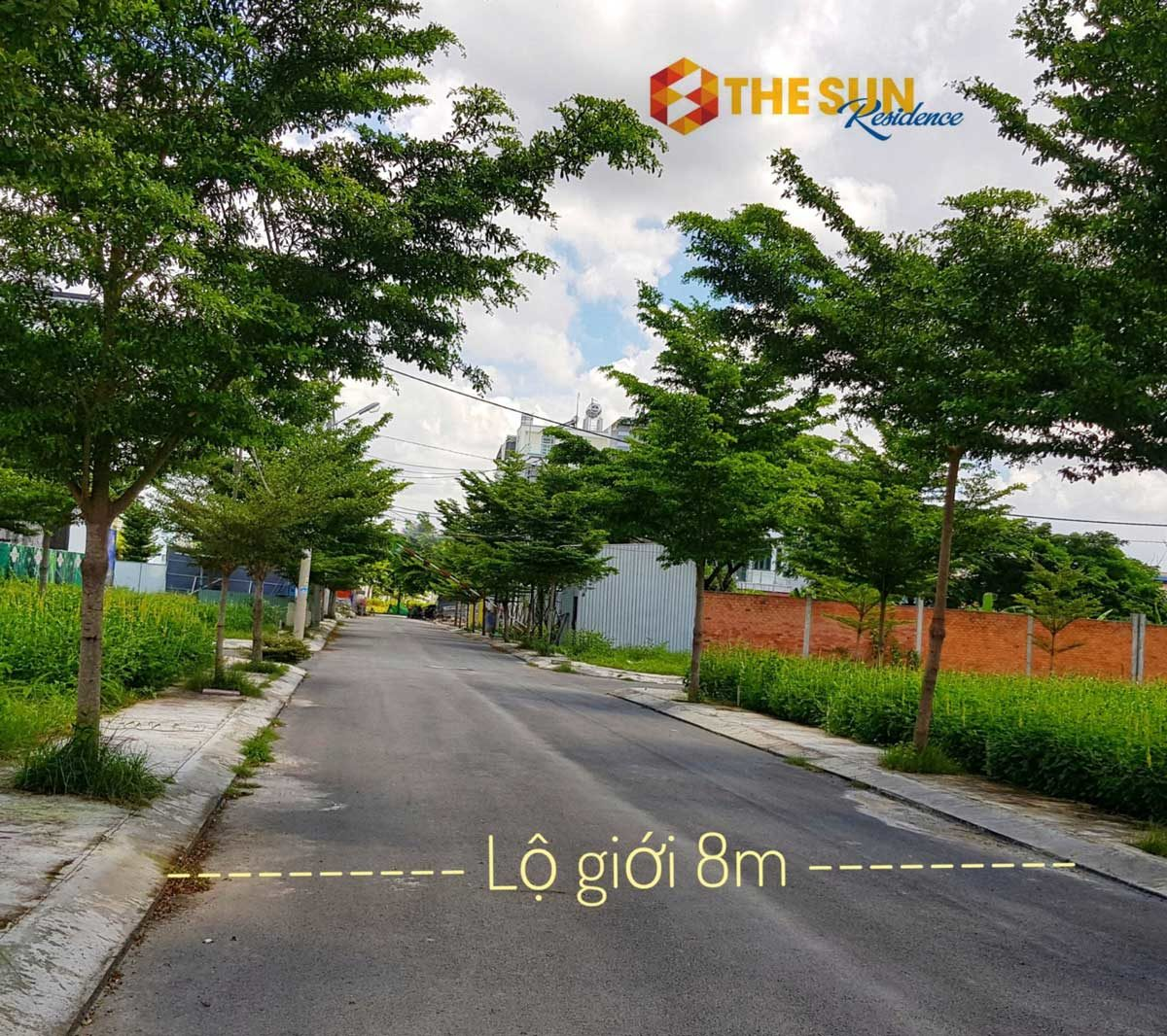 lo-gioi-du-an-the-sun-residence-nha-be