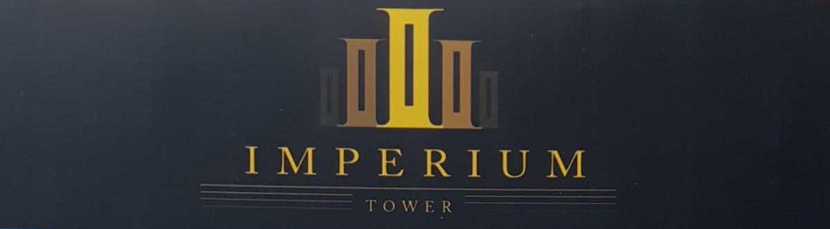 logo du an Imperium Tower nha trang - DỰ ÁN CĂN HỘ IMPERIUM TOWN NHA TRANG