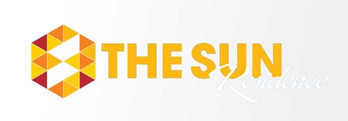 logo the sun residence - DỰ ÁN THE SUN RESIDENCE NHÀ BÈ