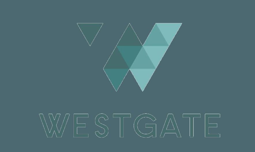 logo west gate - DỰ ÁN CĂN HỘ WEST GATE BÌNH CHÁNH