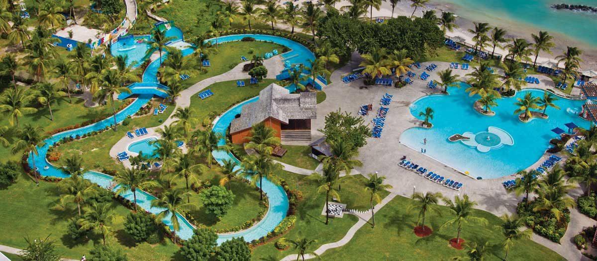 noi khu cocoland river beach resort - DỰ ÁN COCOLAND RIVER BEACH RESORT & SPA QUẢNG NGÃI