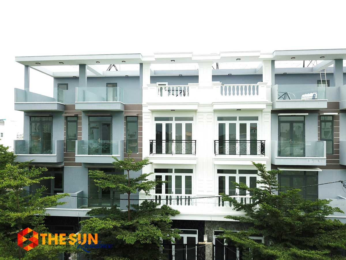 nha-pho-du-an-the-sun-residence-nha-be