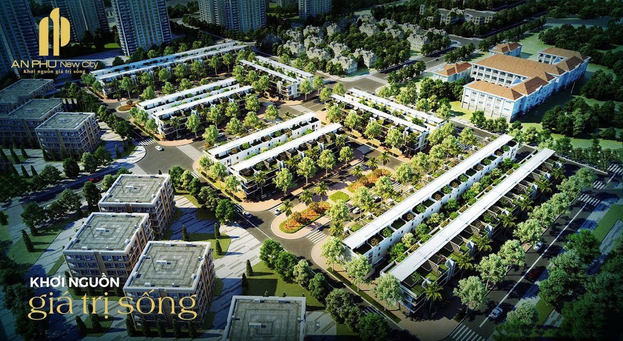 an phu new city q2 - DỰ ÁN CĂN HỘ AN PHÚ NEW CITY QUẬN 2