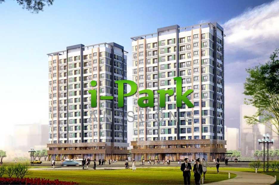can-ho-i-park-an-suong-quan-12