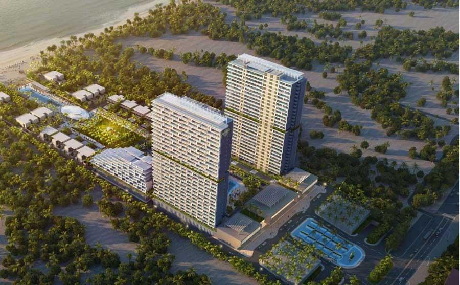 du-an-aria-danang-hotels-and-resorts