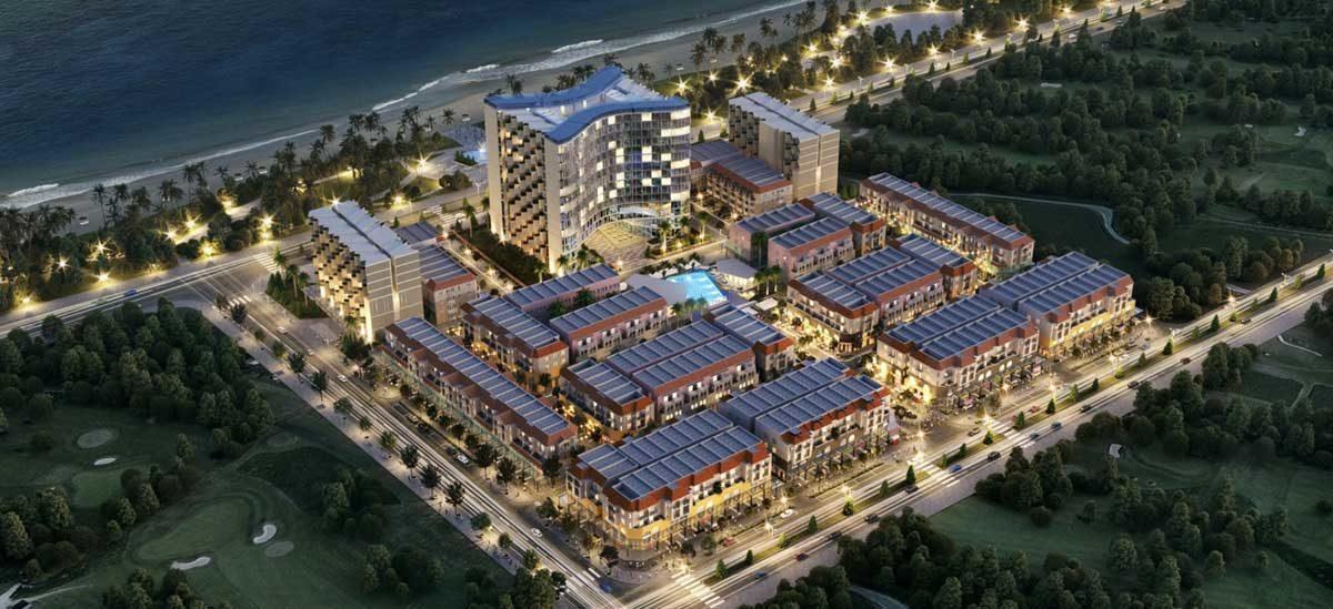 kallias complex city phu yen - DỰ ÁN KALLIAS COMPLEX CITY PHÚ YÊN
