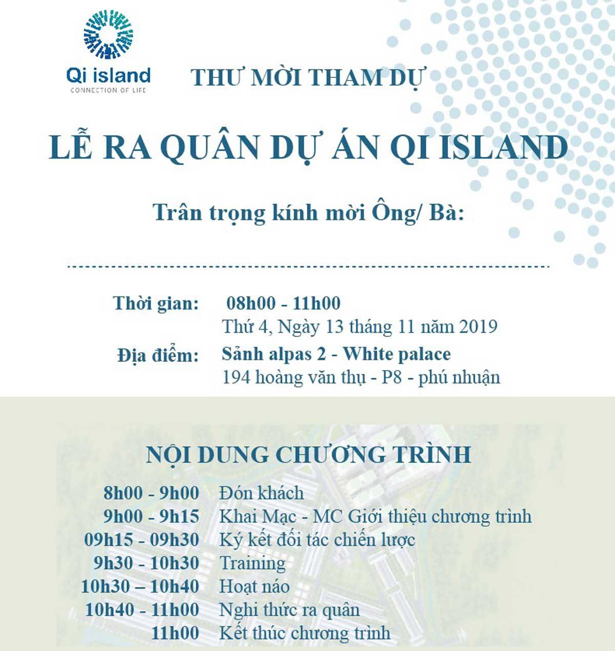 le-ra-quan-du-an-qi-island-binh-duong