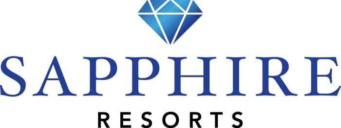 logo Blue Sapphire vung tau - DỰ ÁN CĂN HỘ CONDOTEL BLUE SAPPHIRE VŨNG TÀU