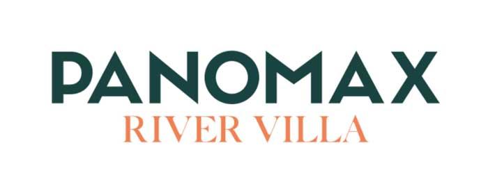 logo Panomax River Villa - DỰ ÁN CĂN HỘ PANOMAX RIVER VILLA QUẬN 7
