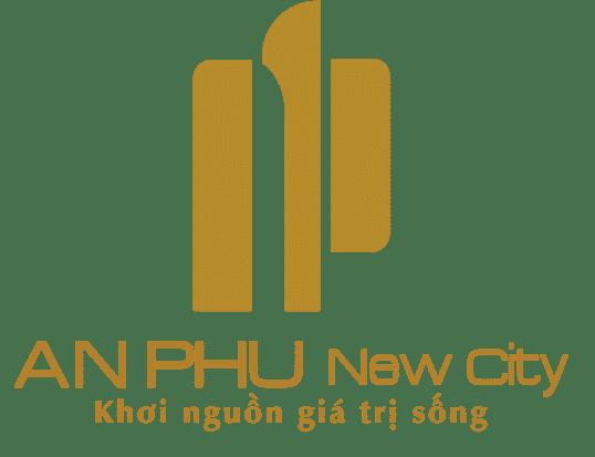 logo an phu new city - DỰ ÁN CĂN HỘ AN PHÚ NEW CITY QUẬN 2