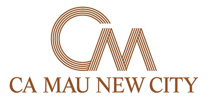 logo-ca-mau-new-city