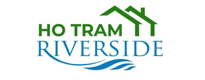 logo-du-an-ho-tram-riverside