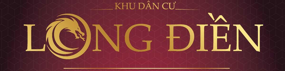 logo kdc long dien - DỰ ÁN ĐẤT NỀN KHU DÂN CƯ LONG ĐIỀN BÀ RỊA VŨNG TÀU